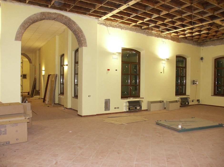 capriate san gervasio-2