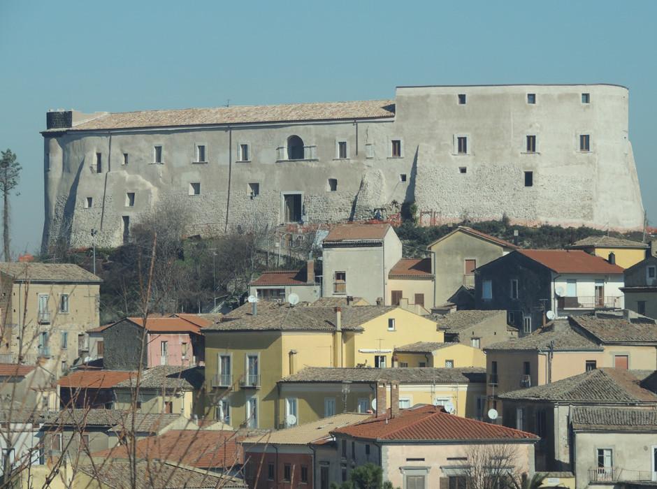 castello di ceppaloni-3