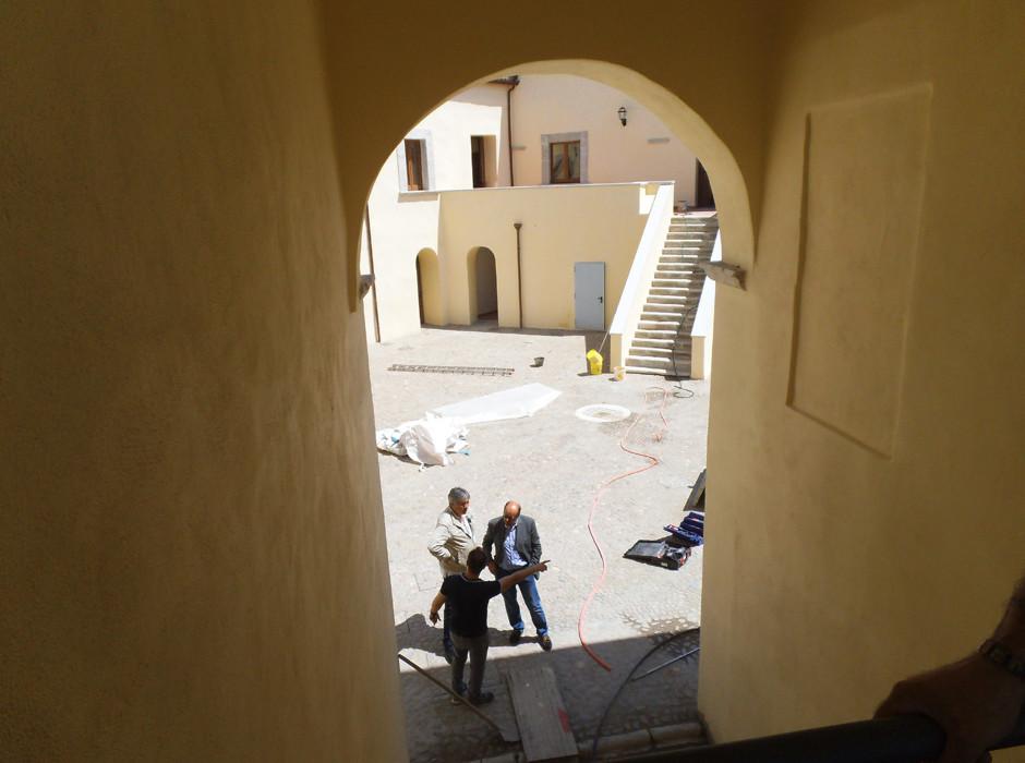 castello di ceppaloni-4