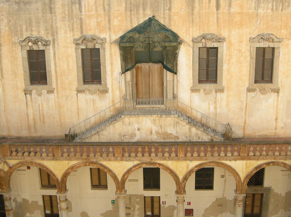 collegio dei gesuiti a trapani-2