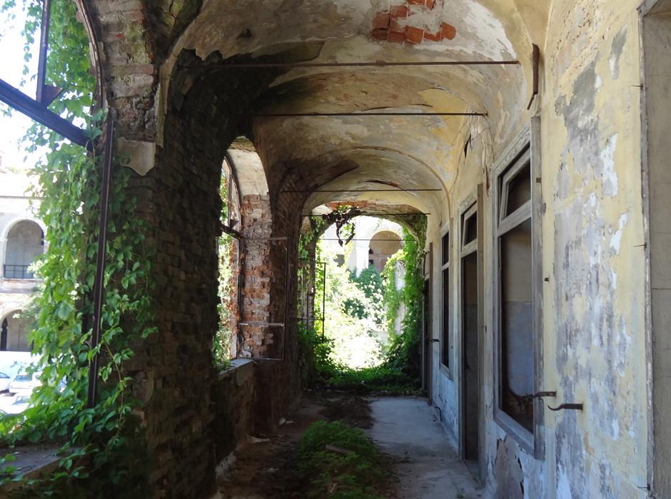 convento di san pietro martire-2