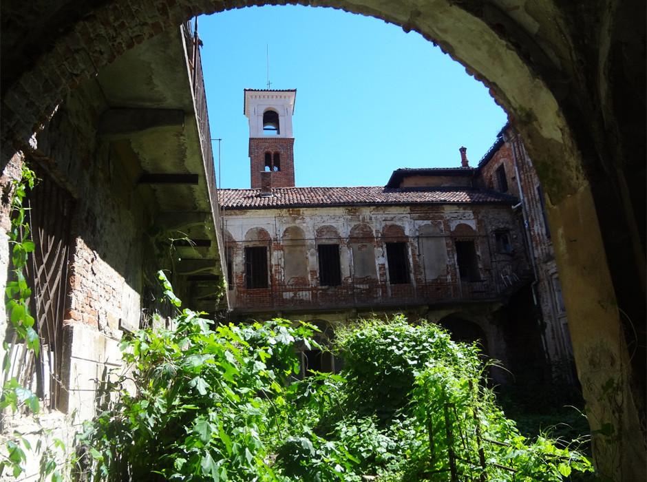 convento di san pietro martire-3