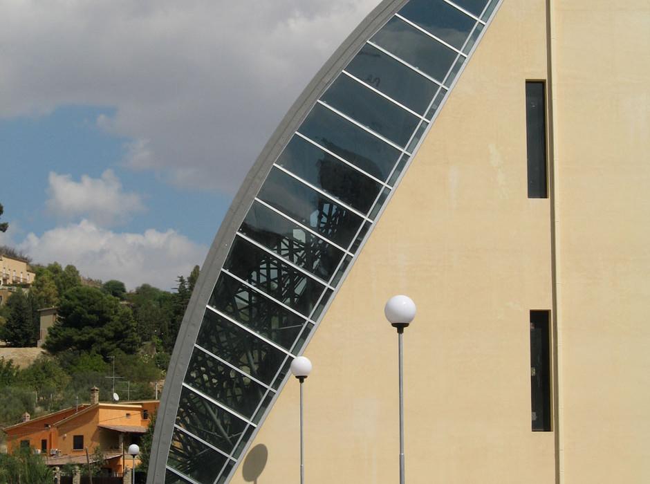 impianto sportivo a san cataldo-3