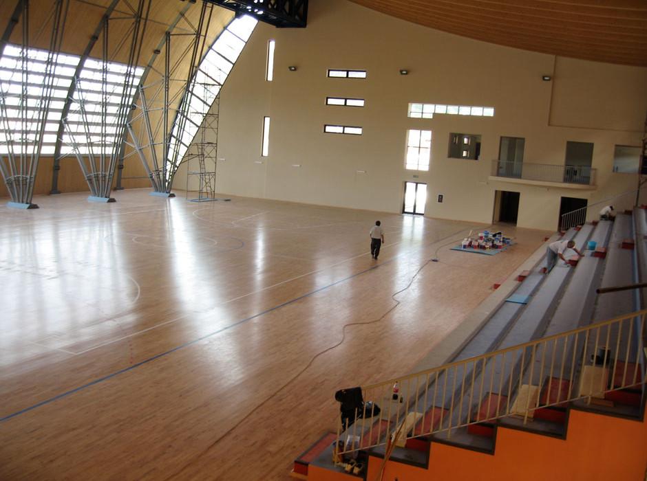 impianto sportivo a san cataldo-4