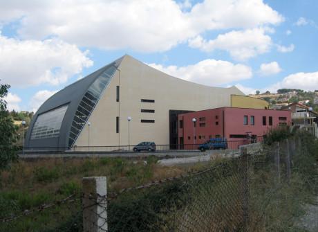 impianto sportivo a san cataldo-5