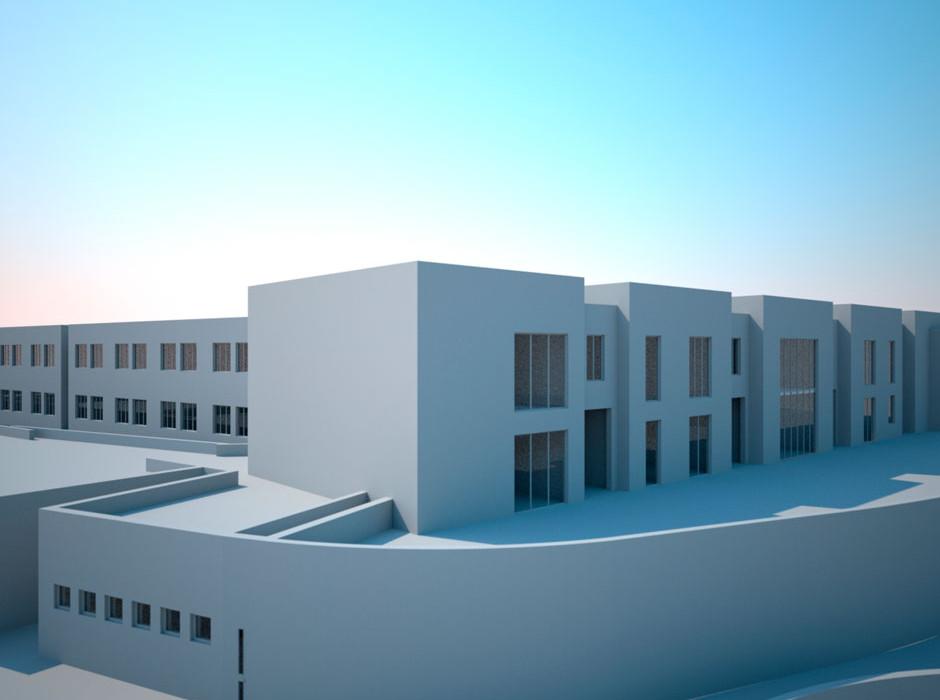 istituto per geometri panepinto-2