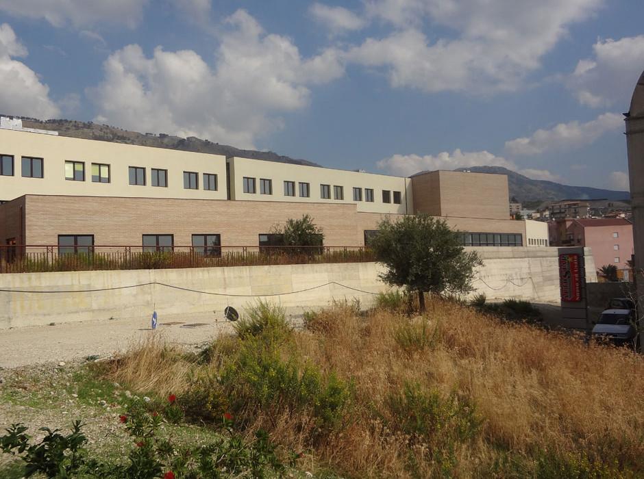 istituto per geometri panepinto-4