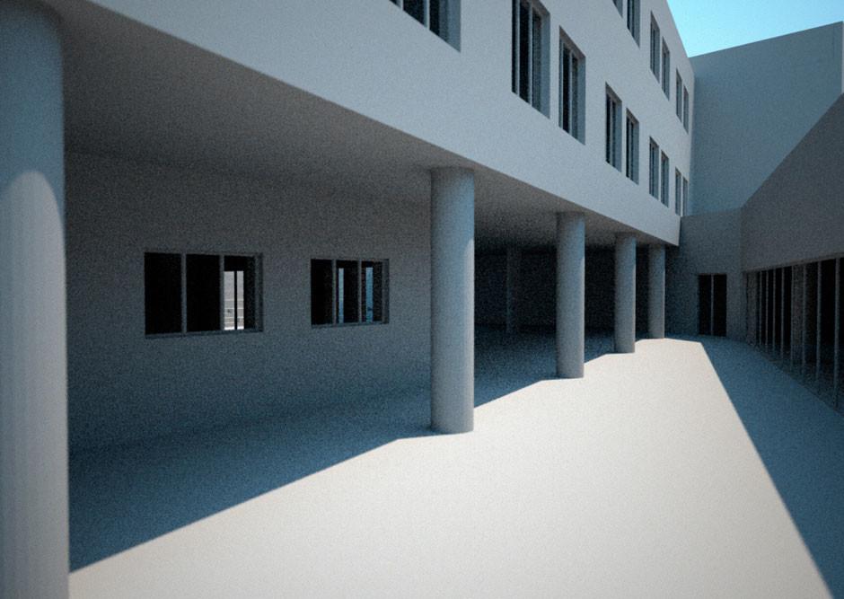istituto per geometri panepinto-5