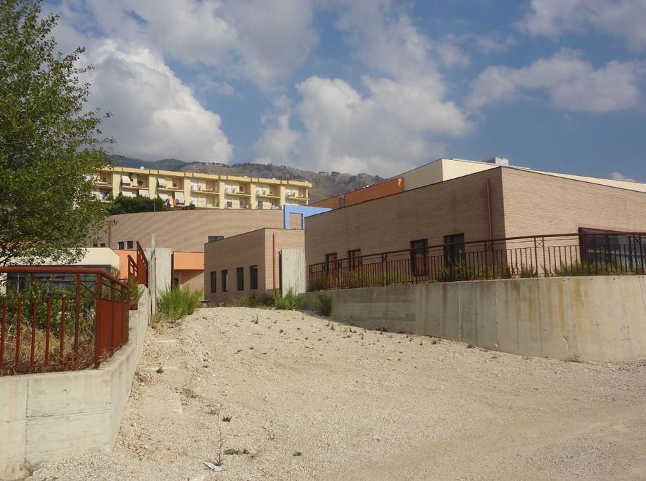 istituto per geometri panepinto-6
