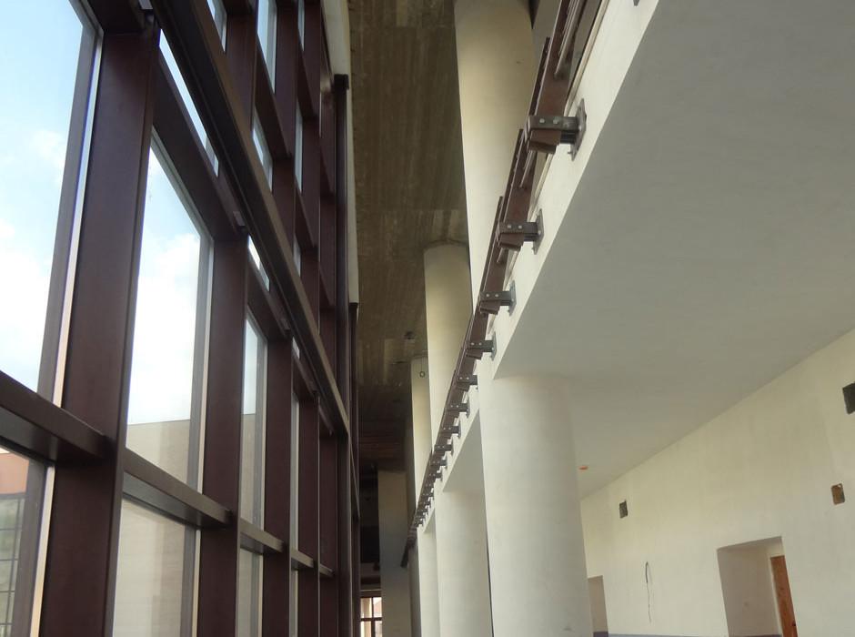 istituto per geometri panepinto-7