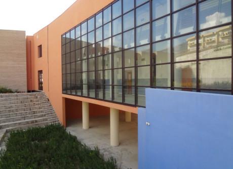 istituto per geometri panepinto-8