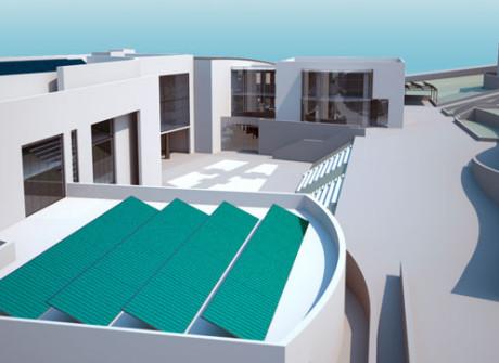 istituto per geometri stenio-3