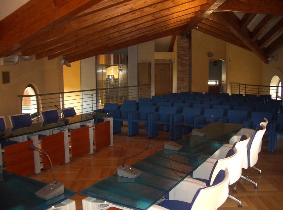 municipio fiano romano-6