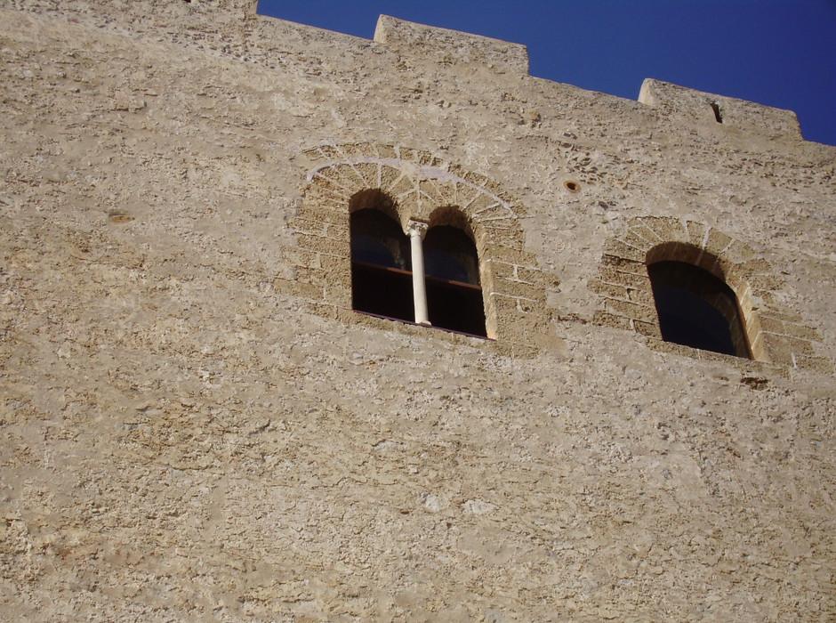 restauro torre ventimiglia-10