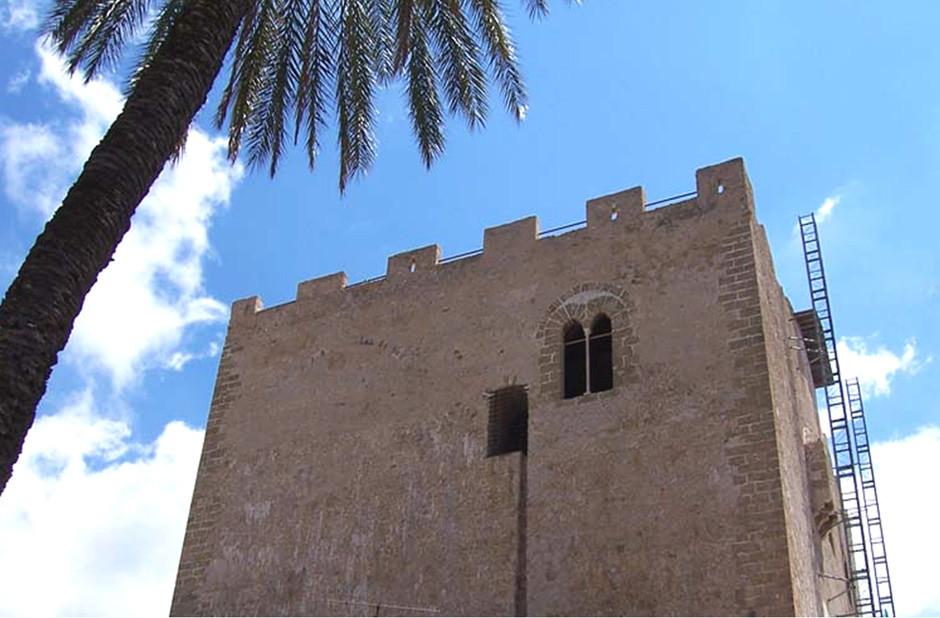 restauro torre ventimiglia-2