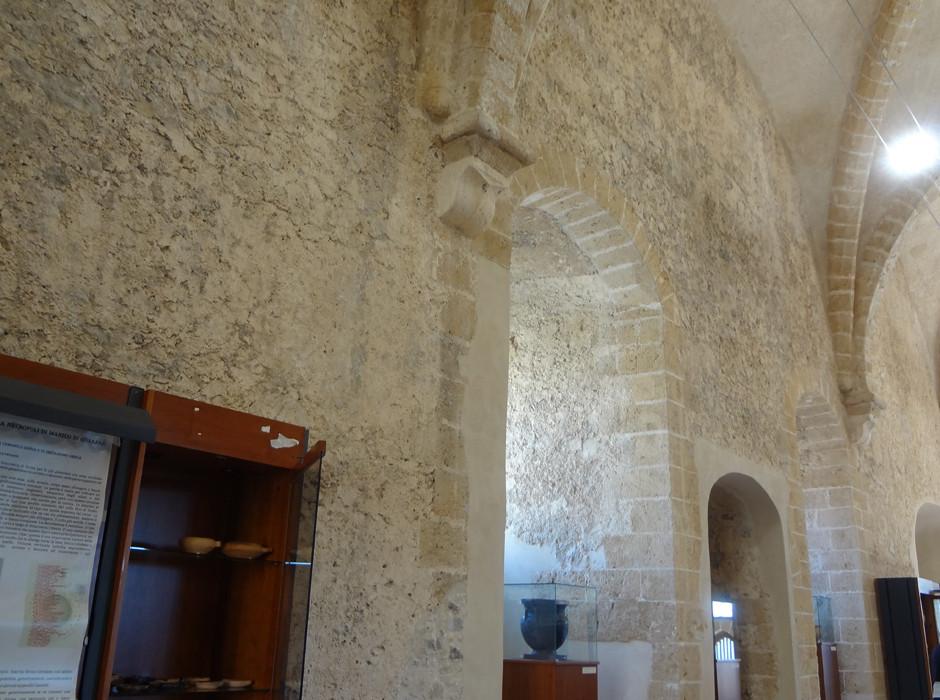 restauro torre ventimiglia-4