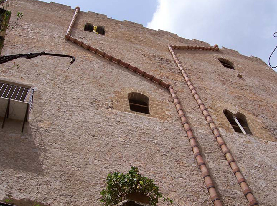 restauro torre ventimiglia-5