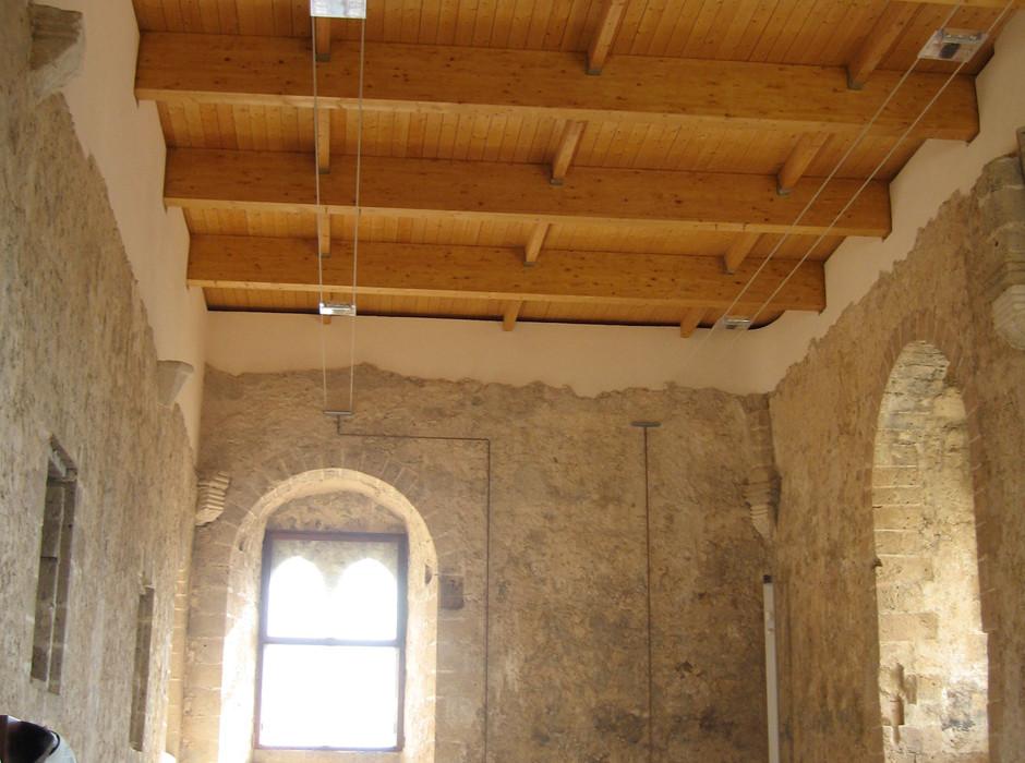 restauro torre ventimiglia-6