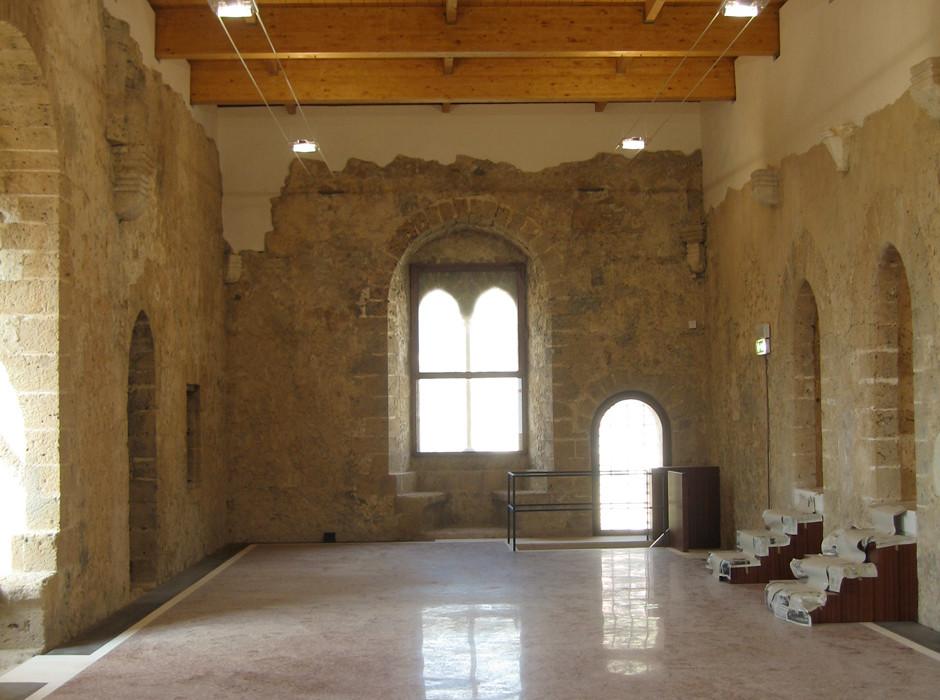 restauro torre ventimiglia