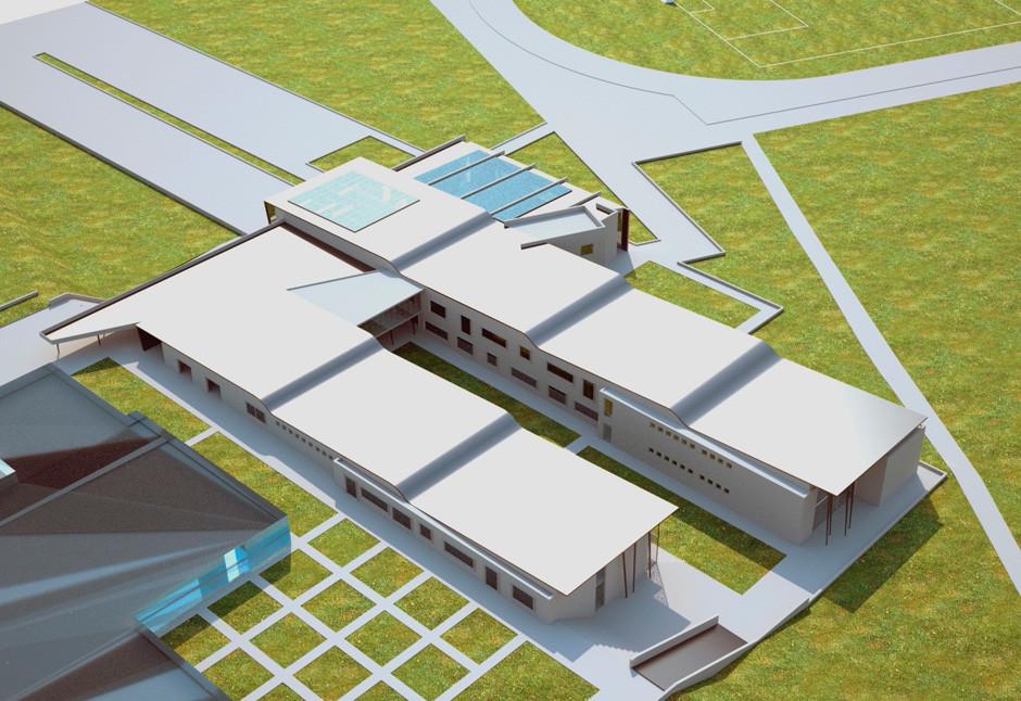 scuola elementare fiano romano-3
