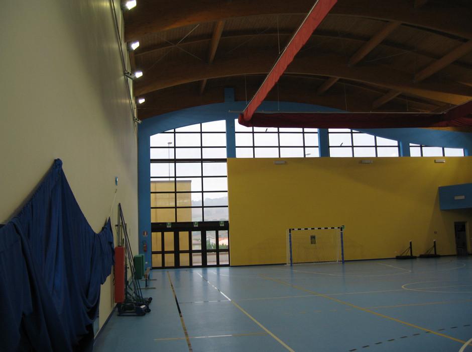 scuola-elementare-osimo-3